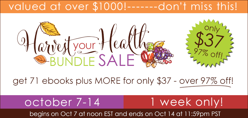 Harvest_Your_Health_Bundle_Sale_843X403