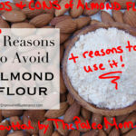 almond rebuttal graphic