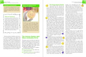 The Paleo Approach Preview Pages 30 ad 31