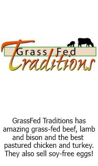 GFTraditions