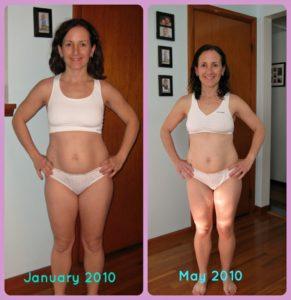 диета для худеющих по программе сбрось лишнее