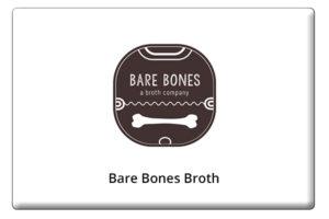 Bare Bones Broth Button