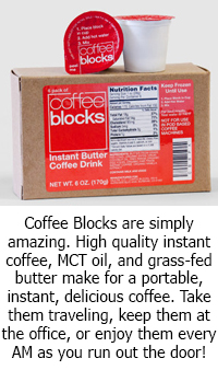 coffeeblocks