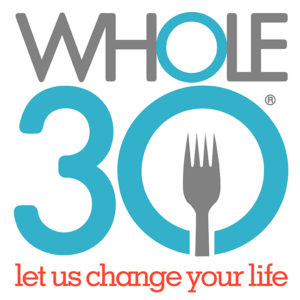 Final Square Whole30 Logo LET US 72 DPI