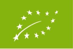 EuropeOrganic
