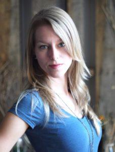 RachelMcClelland1
