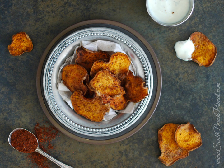sweetpotatochips2