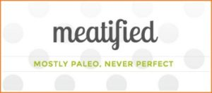 meatified logo border resized