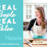 real people real paleo
