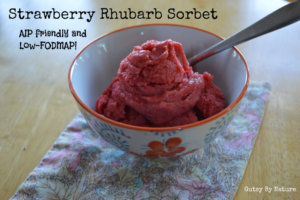 Strawberry Rhubarb Sorbet.png.png