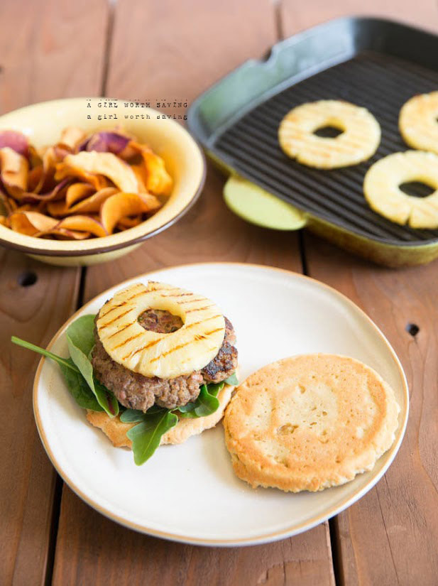 paleohawaiianburgers-2