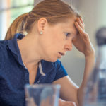 How Chronic Stress Leads to Hormone Imbalance