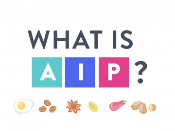 What is AIP?