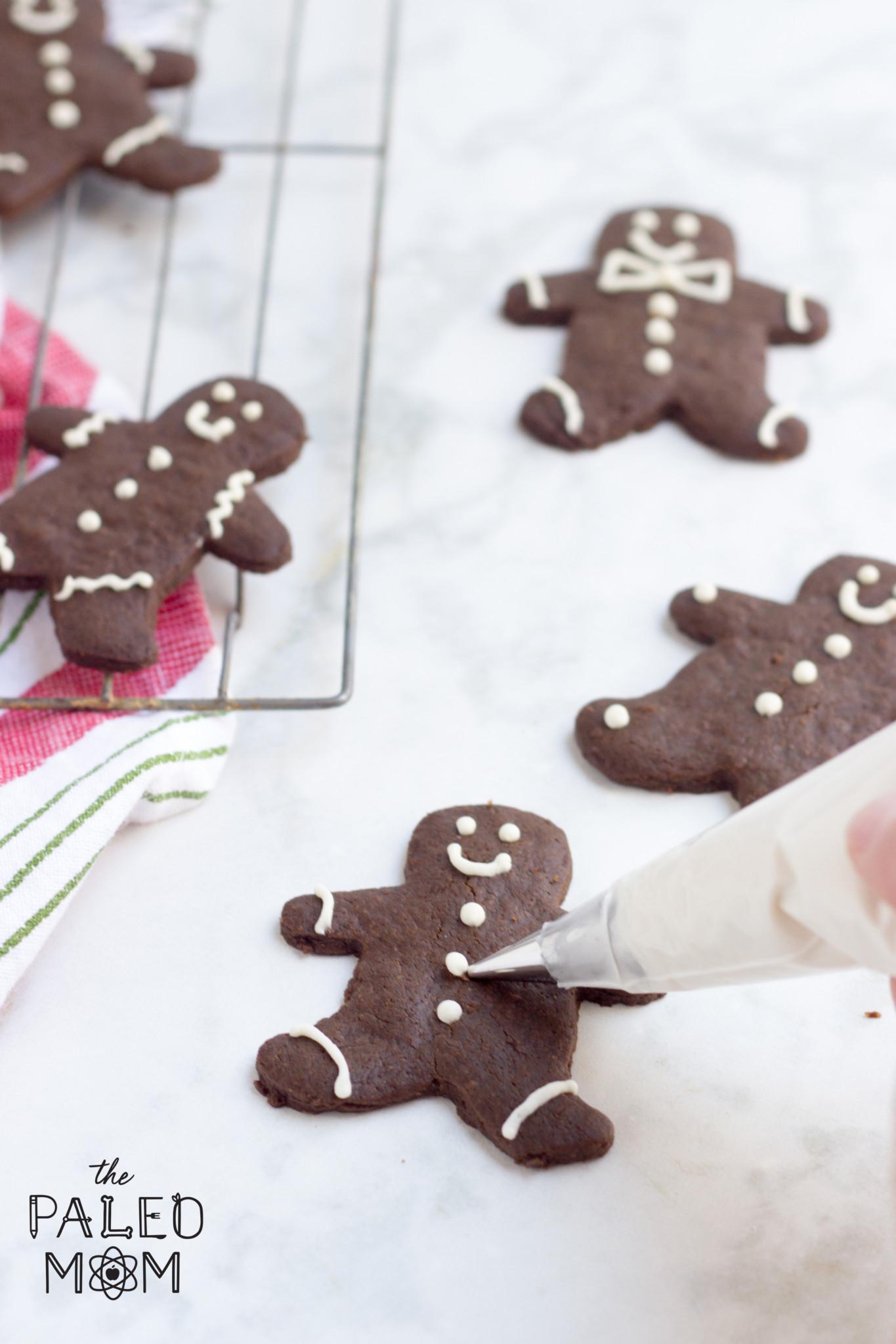 gingerbreadcookies2-1