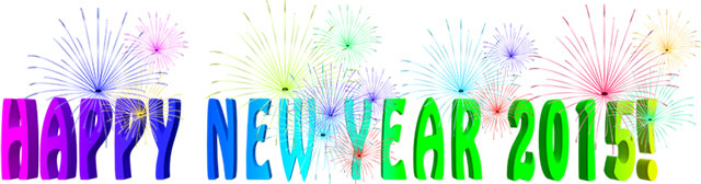 free clipart new years eve 2015 - photo #29