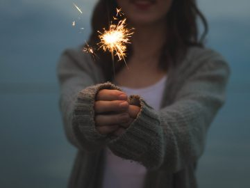 Habit Formation and New Years Resolutions