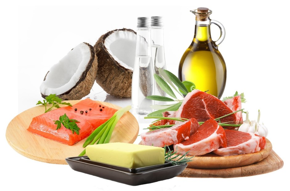 Atkins diet side effects tingling