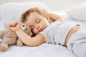 M_Id_401088_Kids_Sleep