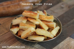 CassavaFries copy
