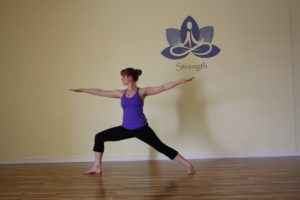 7 key yoga poses to learn  the paleo mom