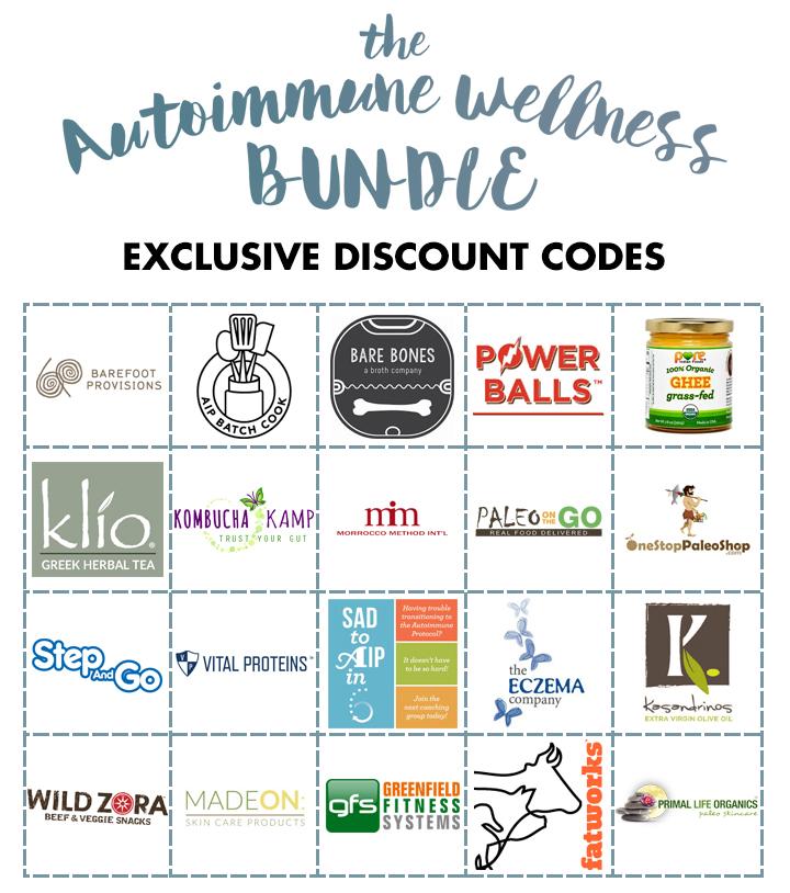 Morrocco method coupons 2018