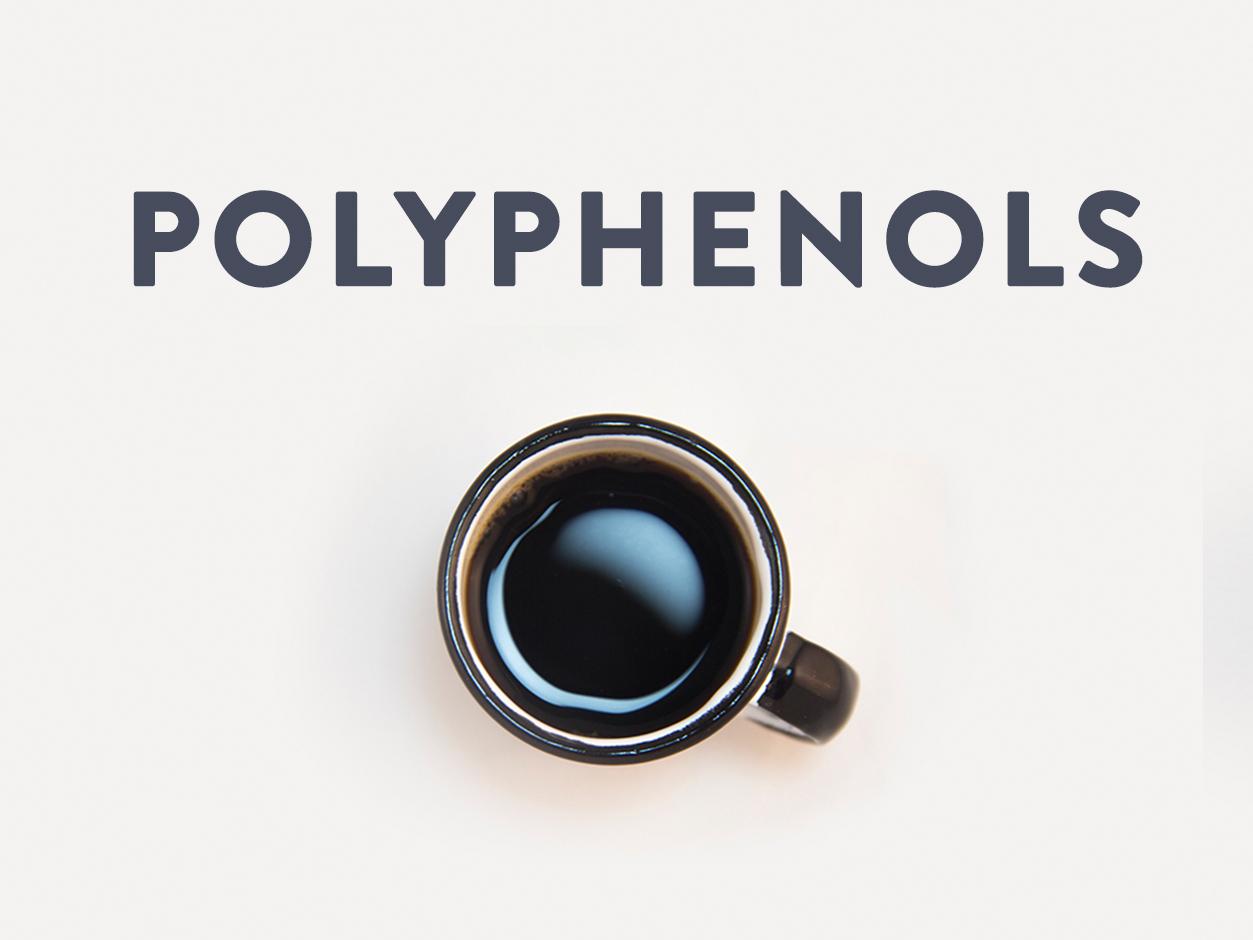 Polyphenols