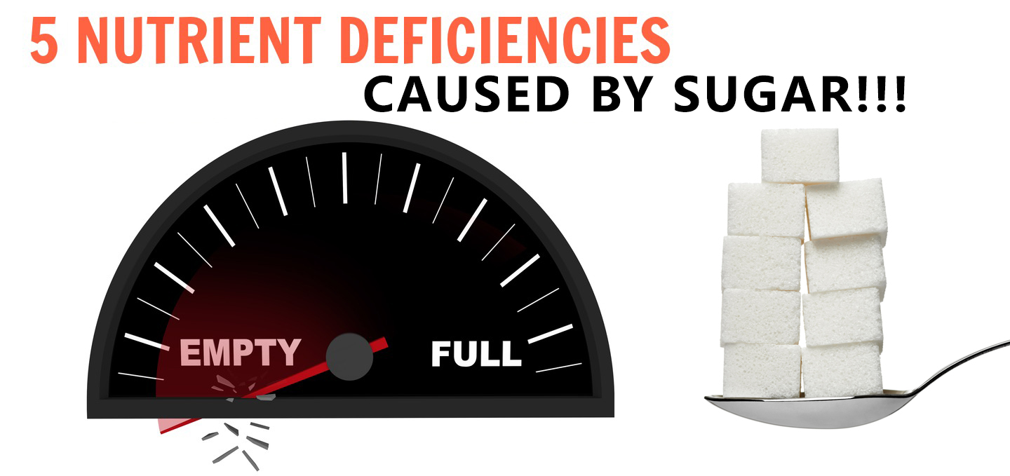 5-nutrient-deficiencies-caused-by-sugar