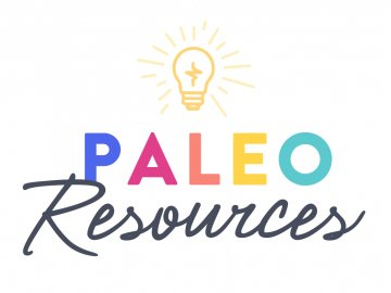 Paleo Resources