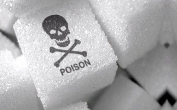 Sugar Poison
