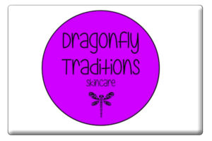 Dragonfly-Traditions-Button