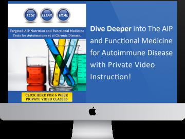 Mac Private Video Classes