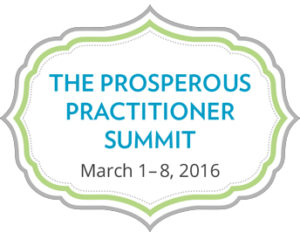 Practitioner Summit