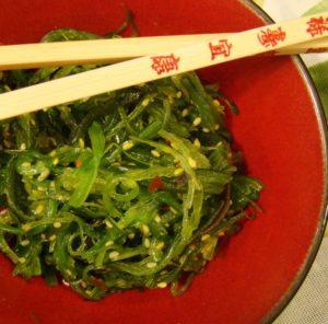 Seaweed_Salad