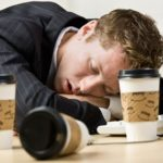 Sleep Coffee