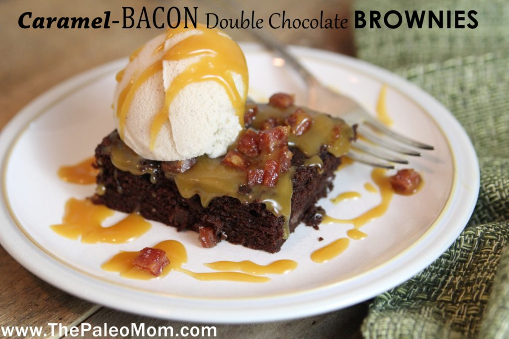 Is It Better To Have Room Temperature Eggs For Brownies