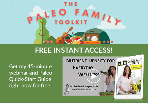 The-Paleo-Mom-OptIn-Pop-Up
