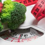 Broccoli and Scale