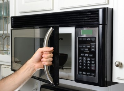 Are Microwaves Safe To Use The Paleo Mom