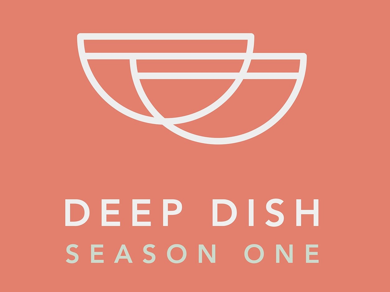 Deep Dish Season 1