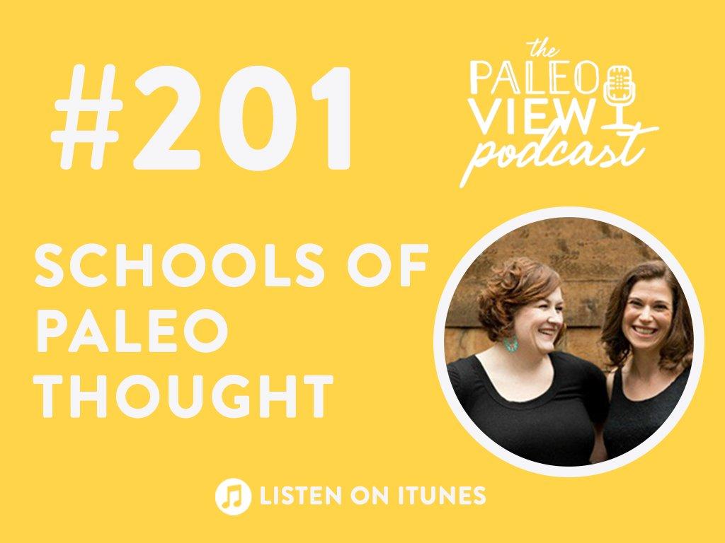 TPV 201 Podcast