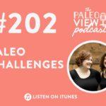 TPV Podcast 202