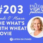TPV Podcast 203