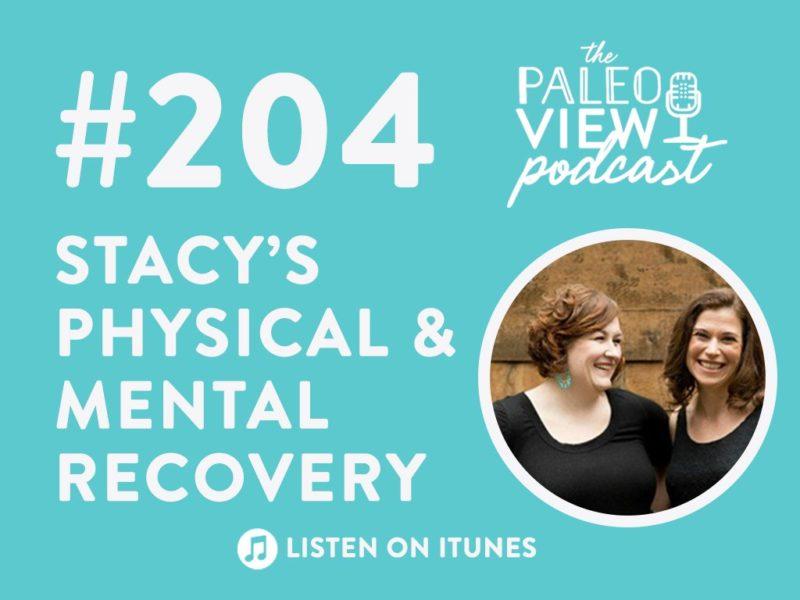 TPV Podcast 201