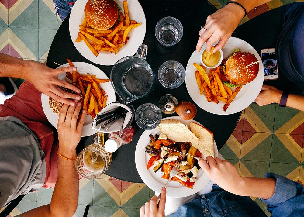 Tummy reducing diet plan picture 2