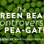 The Green Bean Controversy and Pea-Gate