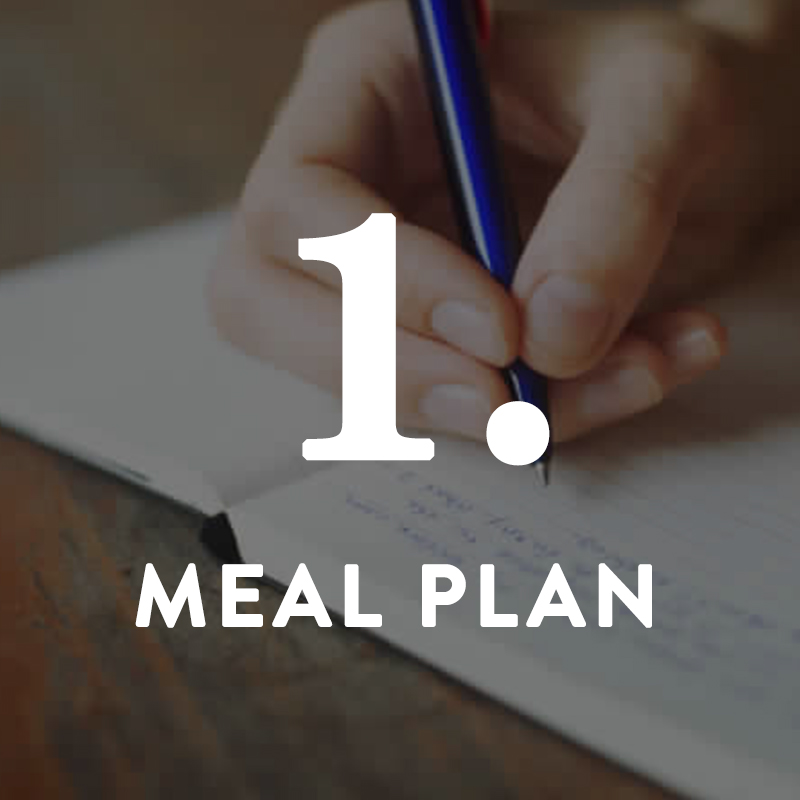 The-Paleo-Mom-3-Time-Saving-Strategies-for-the-AIP-Meal-Prep