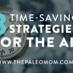 3 Time Saving Strategies for the AIP Rectangle