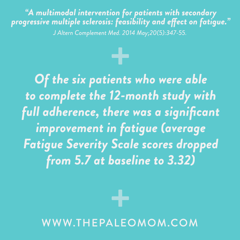 Paleo-diet-clinical-trials-and-studies-the-Paleo-mom-study-1
