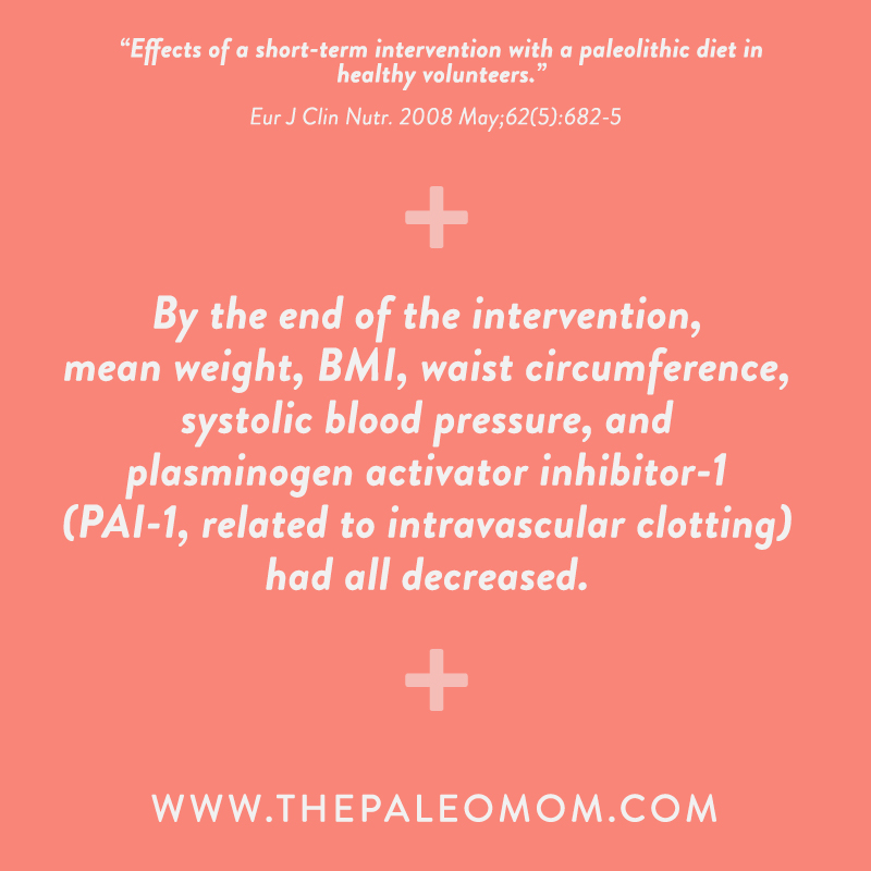 paleo-diet-clinical-trials-and-studies-the-paleo-mom-study-14
