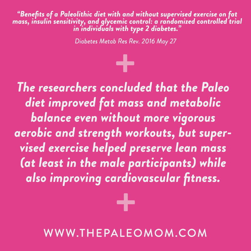 paleo-diet-clinical-trials-and-studies-the-paleo-mom-study-15
